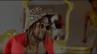 Roki - Baba Lao (Official Video)