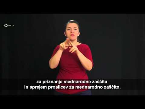 66. redna seja Vlade Republike Slovenije