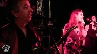 Grup Musical ORGUE DE GATS · 2011 · Balls de sempre