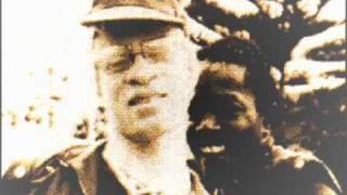 Yellowman - Gunman With  (2- Duppy Or Gunman