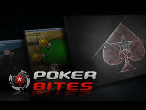 Learn Poker I Playing Small Pairs I Poker Bites