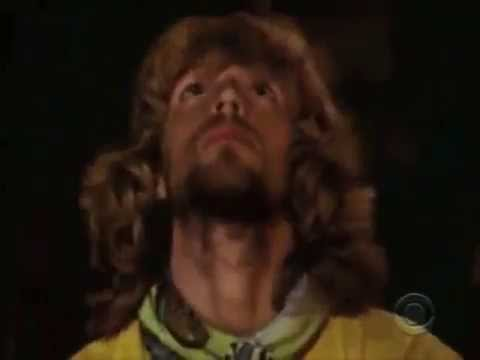 Survivor Micronesia - Erik's Blindside
