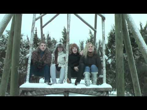 Kiigelaul / A Swinging Song