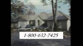 New England Brickmaster Commercial (en Espanol)