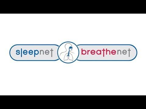 Sleep Clinic In Cape Town, South Africa | SleepNet/BreatheNet