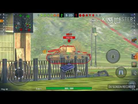 КВ-2 (1-видео)