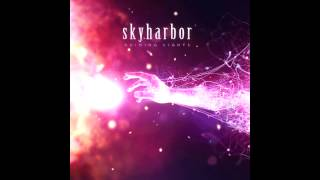 Skyharbor - Halogen
