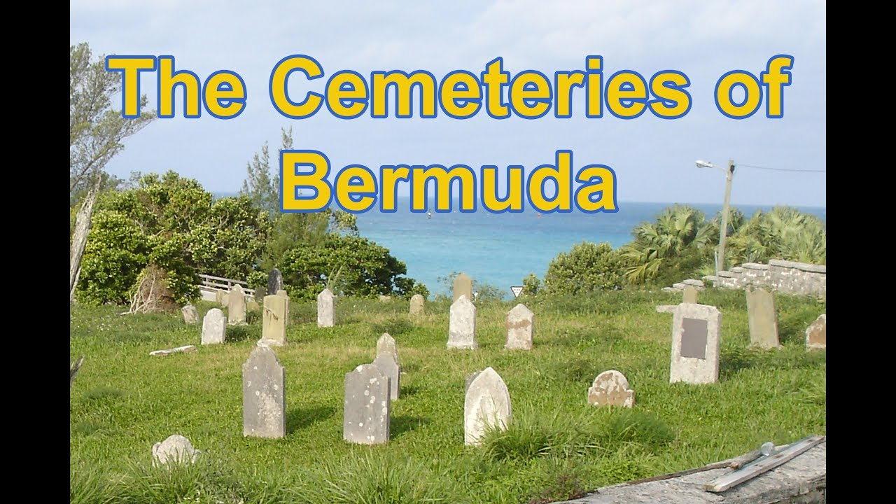 cemeteries Archives - The Cemetery Detective™ on