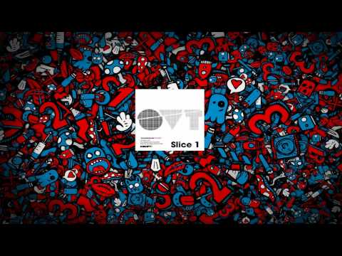 Luca Bacchetti - What Your Soul Sings (Paul Ritch Remix) [Hideout]