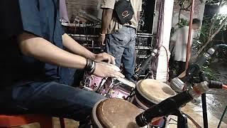 cek sound PERTEMUAN I    audio soundsystem mulyo laras