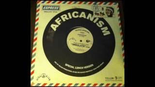 Video Africanism All Stars - Imbalaye download MP3, 3GP, MP4, WEBM, AVI, FLV Agustus 2018