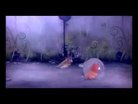 Funny]Larva Part 9 9 2   Cười tẹt ga nào