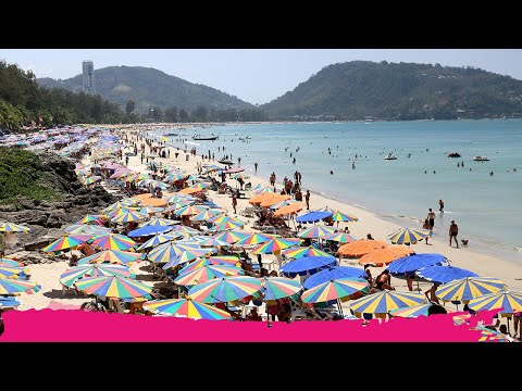 Things to See and Do in Phuket, Thailand