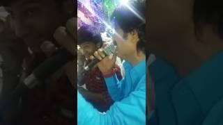 Isanpur Amdavad Ni Moj Sanjay Veda And Gopal Kapadvanj