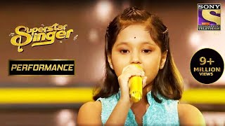 "Priti And Aarohi's Pitch Perfect ""Aye Watan Tere Liye"" 
