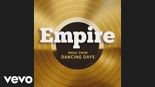 Empire Cast ft. Jussie Smollett and Yazz - Money For Nothing