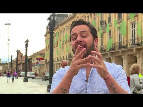 Plan #ViveDigital para la Gente | C2 #ViveDigitalTV