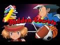 Hidden Secrets Part 12- 2,000 subs