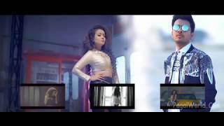 Car Mein Music Baja Neha Kakkar Download PagalWorld com