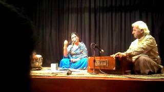 radhika chopra sings- jagjit kaur