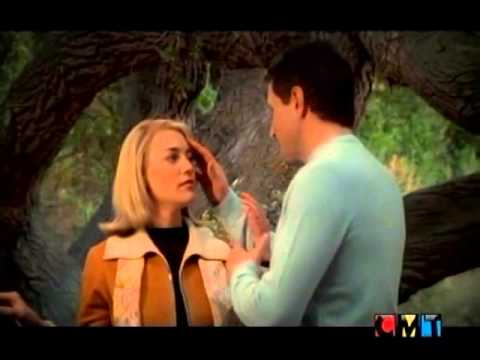 Ty Herndon - Heather's Wall (Music Video)