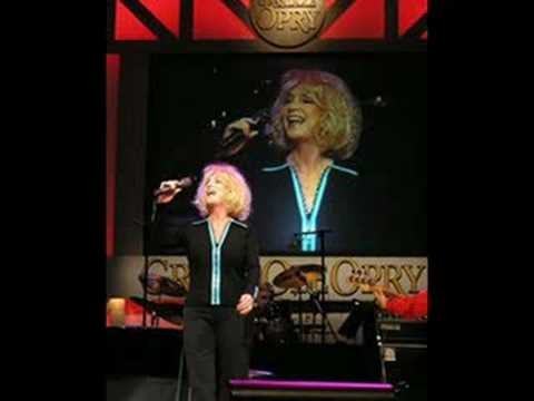 Jeannie Seely - Can I Sleep In Your Arms Tonight, Mister