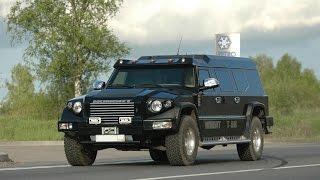комбат т-98 | бронированный автомобиль комбат т 98(Этот автомобиль производиться с тремя классами бронирования, включая самый высокий, что обеспечивает защи..., 2016-05-17T20:26:40.000Z)