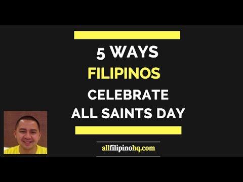All filipinos:?