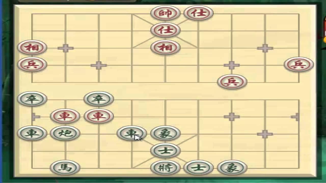 [cờ tướng offline] – Game Cờ tướng – Zing Play