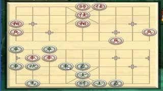 [cờ tướng offline] - Game Cờ tướng - Zing Play
