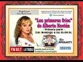 13- VIAJEROS DEL TRANVÍA, 29 de Mayo 2016 (SAINETE 1 PARTE)