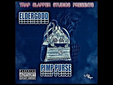 PIMP PURSE THE MIXTAPE [FULL] [YOUTUBE] Hosted By Trap Slappers