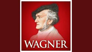 Die Meistersinger von Nürnberg, WWV 96: Overture