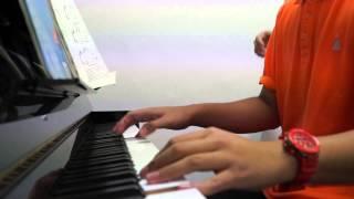 Victoria Music Academy - Yamaha Music School - Courses - BP - Batu Pahat - Johor - Malaysia - 021