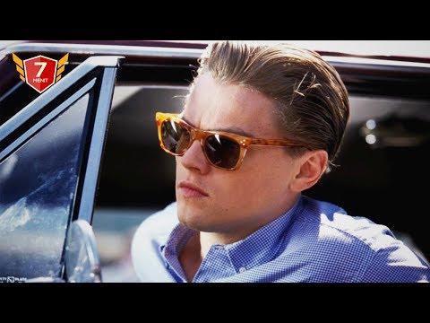 10 Film Leonardo Dicaprio Terbaik