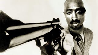 2pac---the-killer-2019