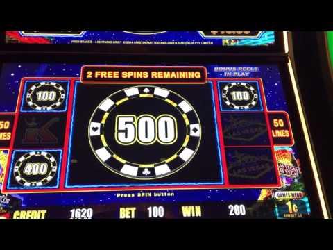 lucky ducky slot machine tricks