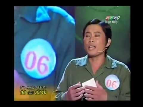 TĐ Cây sầu riêng trổ bông - Trần Bình Trọng