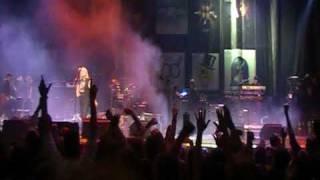Riblja Čorba-Srbin je lud (Bg Arena-2009)
