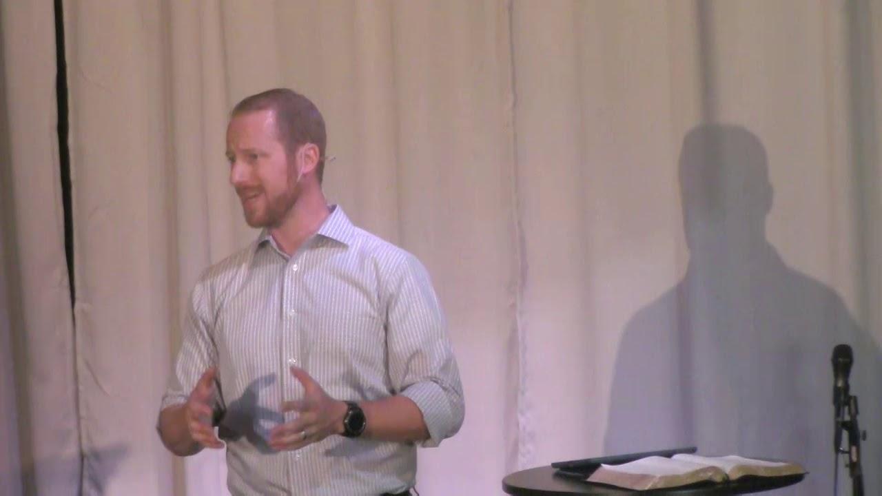 About - Valley Christian Fellowship - Longview Washington