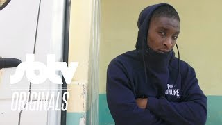 Bruza | Man Or Mouse (Ft Ten Dixon & PK) [Music Video]: SBTV