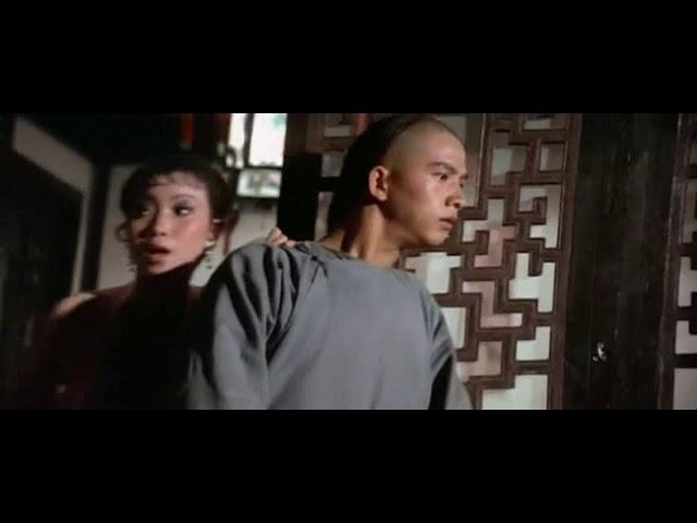 ?????? Emperor Chien Lung ?? ?? ???