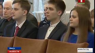 Белорусские студенты отправятся в Китай для повышения квалификации