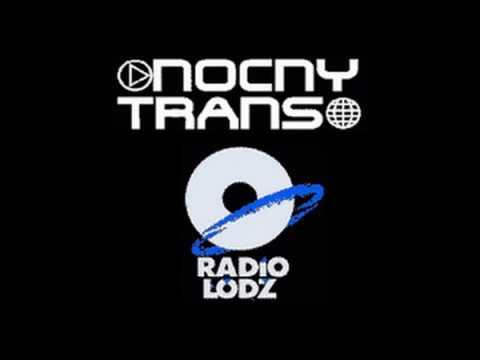 NocnyTrans Mr Orange 24 06 2006