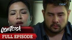 Contessa   Full Episode 71