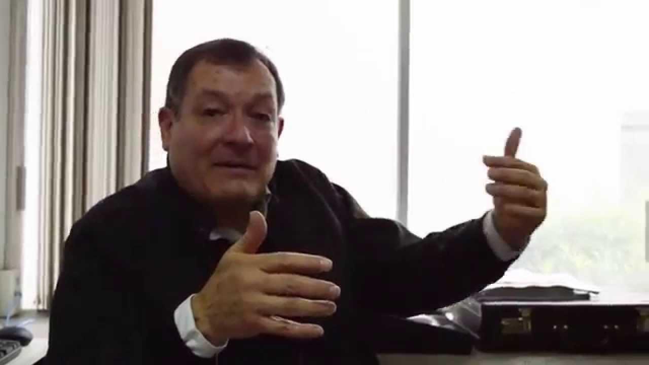 Ver EPOCA DE ORO DEL CINE EN MEXICO UVM HD en Español