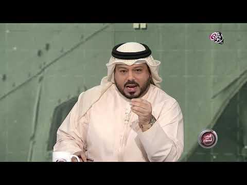 مقابلة نائب رئيس المجلس الانتقالي الجنوبي الشيخ هاني بن بريك ضمن برنامج اليمن في أسبوع على قناة أبوظبي الفضائية