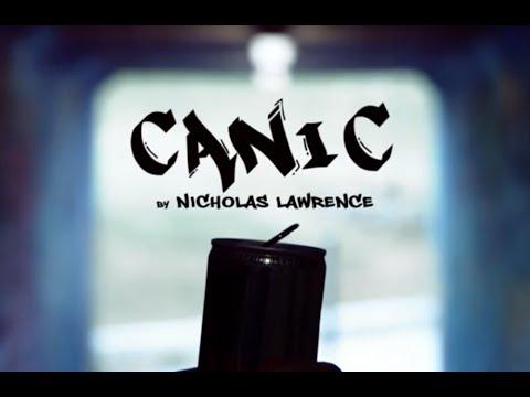 Canic by Nicholas Lawrence & SansMinds