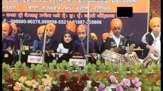 001 Students Academy Kiratpur Sahib