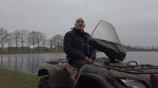 IJsclub T.O.G. Voorzitter Jan ter Velde/></a> </div> <div class=